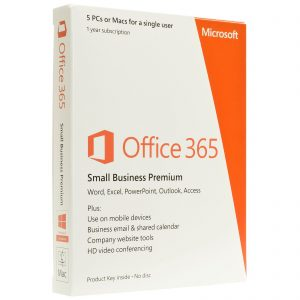 Making the leap to Office 365