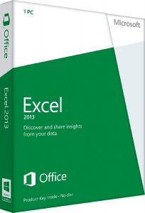 MS Excel 2013: 9 Tips and Tricks to Master your Spreadsheets