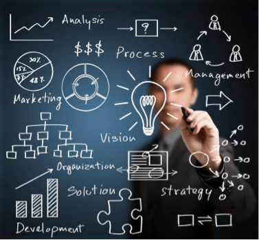 big data ideaseed blog post