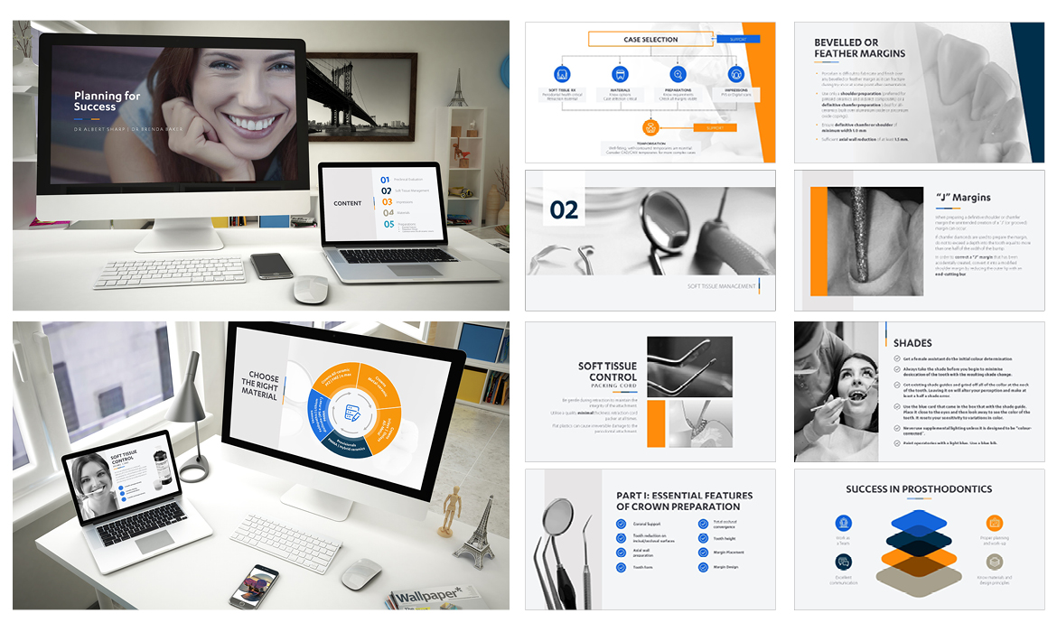 powerpoint designer powerpoint designers ideaseed