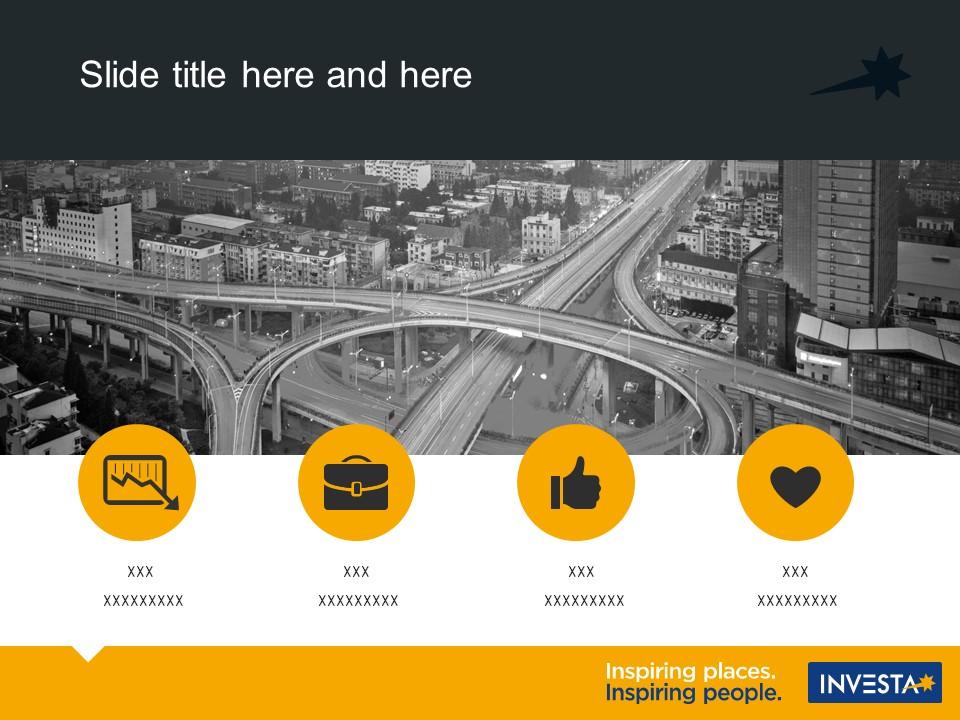 Home ideaseed powerpoint presentation presentation design template build toneelgroepblik Gallery