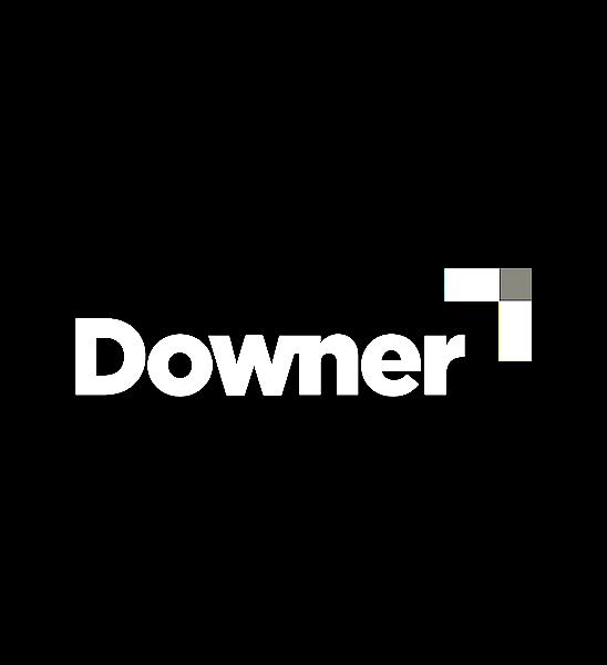 Downer EDI